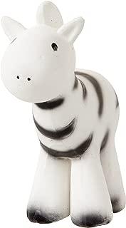 My First Zoo - Zebra
