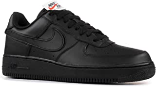 air force 1 07 qs swoosh pack