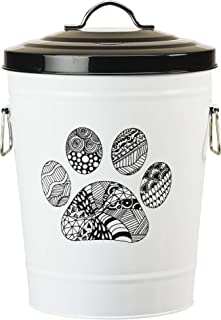 Best cute pet food storage Reviews