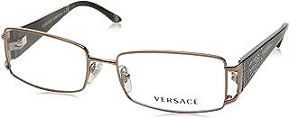 Women's VE1163B Eyeglasses