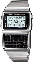 Casio Unisex DBC611-1D- Reloj