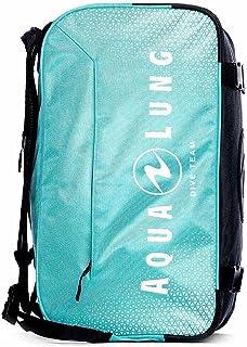AquaLung Explorer II Duffle Pack 46L - Glacier