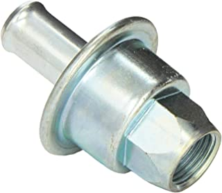 Standard Motor Products AV7T Air Check Valve