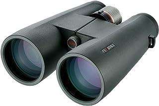 Kowa 双眼鏡 ダハプリズム式 12倍56口径 完全防水 BD56-12XD PROMINAR