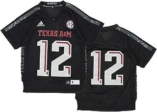 Best texas black jersey Reviews