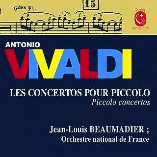 vivaldi piccolo concerto rv 443
