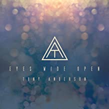 Best eyes wide open tony anderson mp3 Reviews