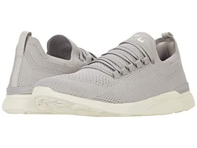 Athletic Propulsion Labs (APL) Techloom Breeze (Greyston/Pristine) Men