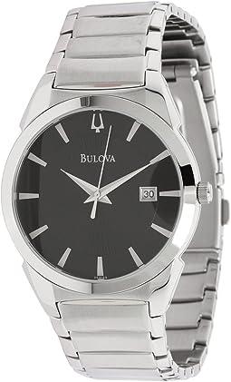 Bulova - Mens Dress - 96B149
