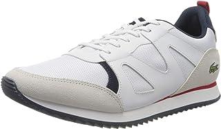 Lacoste Aesthet 120 2 SMA, Sneaker Uomo