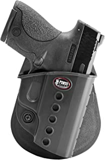 Best fobus sws paddle holster Reviews