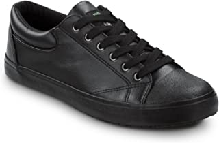 skate shoes melbourne