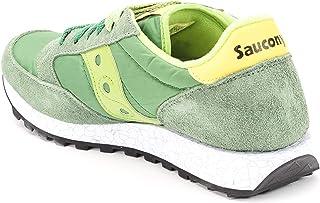 Saucony Jazz Original, Scarpe Sportive Uomo