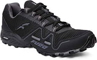 FURO by Red Chief Hiking Shoes for Men (H20006 C1336)
