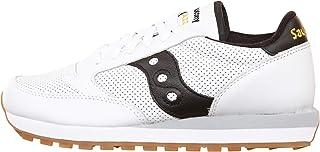 Saucony Men's Jazz Original Leather Sneaker