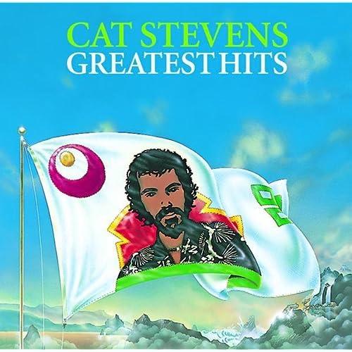 moonshadow cat stevens free mp3