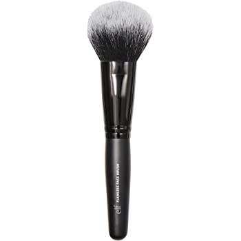 e.l.f. Flawless Face Brush, 0.4 Ounce