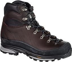 SCARPA SL Activ Backpacking Boot - Men's Bordeaux, 41.0