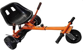 Amazon.es: ruedas de kart