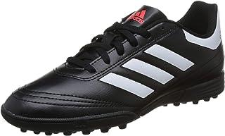 adidas Goletto Vi Tf J Voetbalschoenen voor jongens