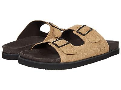 Shoe The Bear Luma Strap S