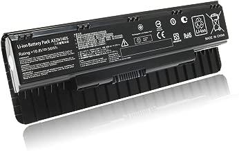 Best asus li-ion battery pack a32n1405 Reviews