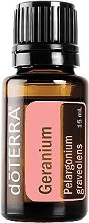 doTERRA - Geranium Essential Oil - 15 mL