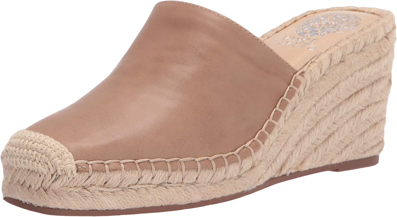 Vince Camuto Women's Sandal Kordinan Wedge Max 45% San Antonio Mall OFF