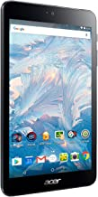 Acer ICONIA B1-790-K21X Tablet - 7