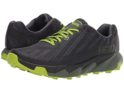 Hoka One One Torrent (Ebony/Black) Men