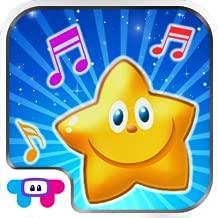 little star song