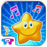 Twinkle Twinkle Little Star - All In one Educational Activity Center and Sing Along