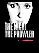 The Night the Prowler