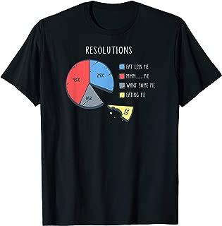 Best pie t shirt Reviews