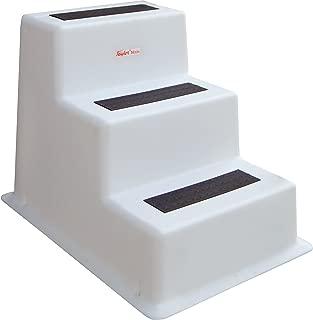 Taylor Made Products StepSafe Dock Steps