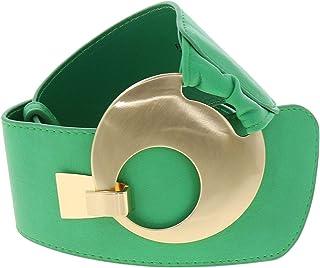 diseño innovador 3e6fa 783d4 Amazon.es: Últimos tres meses - Cinturones / Accesorios: Ropa