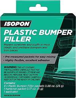 Best plastic bumper paint kit Reviews
