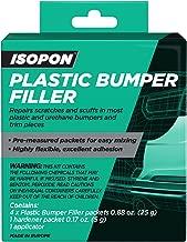 Isopon Plastic Bumper Filler Box