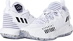 Dame 7 Extended Play Basketball Shoes