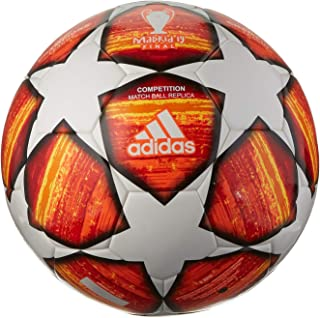 adidas Competition Soccer Ball