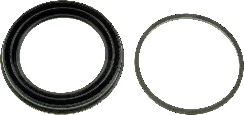 Selling and selling Dorman D670023 Brake Recommended Repair Kit Caliper