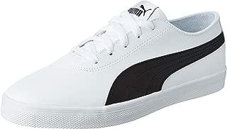 Puma Men's Urban SL Sneakers