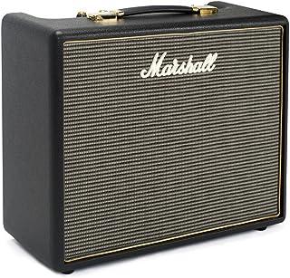 Marshall ORIGIN5 ギターアンプ マーシャル