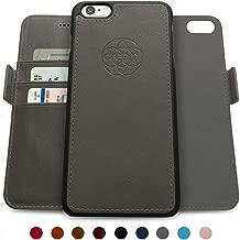 roybens iphone 6 case