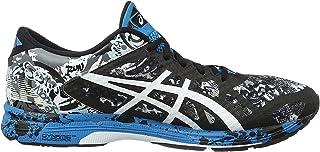 Gel-Noosa Tri 11, Zapatillas de Running para Hombre