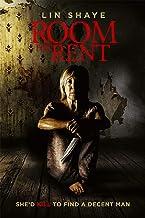 Room For Rent [Edizione: Stati Uniti] [Italia] [DVD]