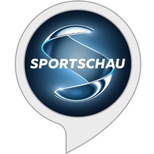 Sportschau Nachrichten