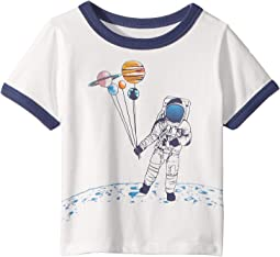 Going Places Tee (Infant)