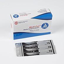 Dynarex 4130 Medicut Blades