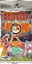 Best pokemon tcg japanese sets Reviews